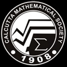 Calcutta Mathematical Society